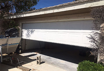 Ensuring A High Level Of Garage Door Safety | Garage Door Repair Sun City West, AZ