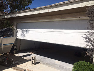 High Level Of Garage Door Safety | Garage Door Repair Sun City West, AZ