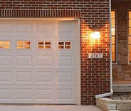 Blog | Garage Door Repair Sun City West, AZ