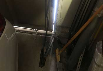 Sensor Alignment in Sun City Grand | Garage Door Repair Sun City West, AZ